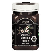 comvita-umf-5-manuka-honey-500g