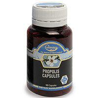 comvita-propolis-natural-antioxidant-100-x-500mg-capsules