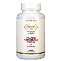 higher-nature-aeterna-gold-collagen-restructuring-complex-90-capsules