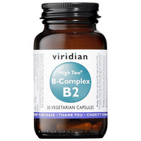 viridian-high-two-vitamin-b2-with-b-complex-30-vegicaps
