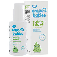 green-people-organic-babies-soothing-baby-oil-100ml