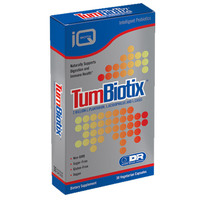 quest-tumbiotix-probiotic-supplement-30-vegicaps