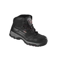 rock-fall-dakota-safety-boots