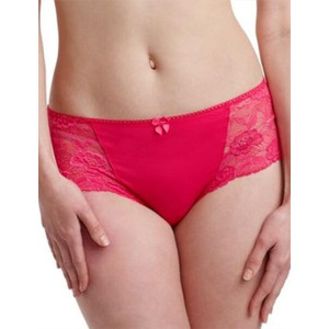 Fantasie Helena Short Hot Pink