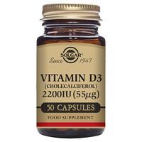 solgar-vitamin-d3-immune-system-support-50-x-2200iu-vegicaps