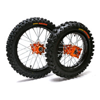 pit-bike-gold-cnc-wheels-kenda-tyres-sdg-hub-14-12