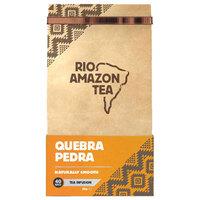 RIO-AMAZON-Quebra-Pedra-40-Teabags
