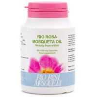rio-rosa-mosqueta-pure-chilean-rosehip-seed-oil-90-x-500mg-capsules