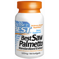 doctors-best-saw-palmetto-180-x-320mg-softgels
