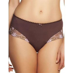 Fantasie Antonia Short