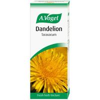 a-vogel-dandelion-taraxacum-tincture-50ml