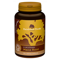 rainforest-foods-organic-maca-root-120-x-500mg-capsules