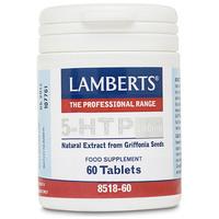 lamberts-5-htp-60-x-100mg-tablets