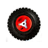 funbikes-96-petrol-mini-quad-red-rear-wheel