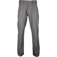 Galvin Green Ned Tour Logo Pants Gunmetal Limited Edition