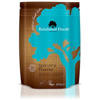 rainforest-foods-organic-spirulina-200g-powder