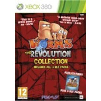 worms-the-revolution-collection