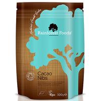 rainforest-foods-organic-cacao-nibs-300g