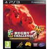 Image of Rugby Challenge 2 [PS3]