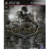 Image of Arcania [PS3]