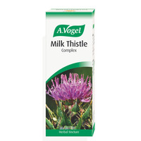 a-vogel-milk-thistle-complex-herbal-tincture-50ml