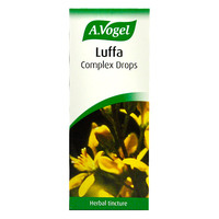 a-vogel-luffa-complex-drops-tincture-50ml