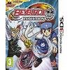 Image of Beyblade Evolution [3DS]