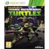Image of Teenage Mutant Ninja Turtles (Nickeloden 2013) [Xbox 360]