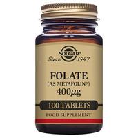solgar-folate-400mcg-as-metafolin-100-vegan-tablets