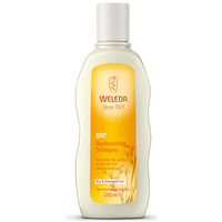 weleda-oat-replenishing-shampoo-for-dry-damaged-hair-190ml