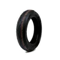 pit-bike-mitas-slick-tyre-100-90-r12