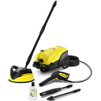 karcher-k4-compact-home-pressure-washer-with-t-racer-patio-cleaner-130-bar-1800w