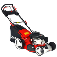 cobra-mx51sph-20-petrol-4-in-1-self-propelled-lawnmower-with-honda-engine