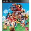 Image of One Piece Unlimited World Red: Straw Hat Edition [PS3]
