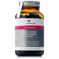 wild-nutrition-food-grown-antioxidant-boost-60-capsules