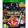 Image of Angry Birds Star Wars [Xbox One]