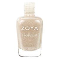 Zoya-PixieDust-Godiva-Nail-Polish-Professional-Lacquer-15ml