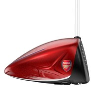Puma Arsenal Bio Cell Limited Edition Driver