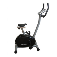 pro-form-cardio-cycle