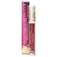 pacifica-enlighten-mineral-lip-gloss-ravish-28g