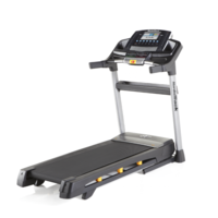nordictrack-t230-treadmill