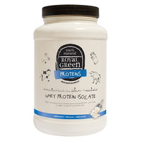 royal-green-proteins-whey-protein-isolate-600g