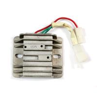 funbikes-shark-gt80-rectifier