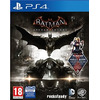 Image of Batman Arkham Knight [PS4]