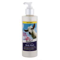 hopes-relief-goats-milk-moisturising-body-wash-250ml