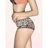 w02at-wonderbra-crazy-dressing-room-lace-shortie-multi-print-w02at-short-brief