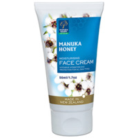 manuka-health-manuka-honey-moisturising-face-cream-50ml