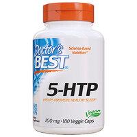 doctors-best-5-htp-180-x-100mg-vegicaps