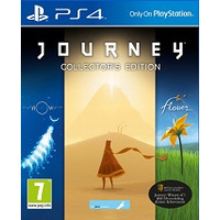 journey-collectors-edition