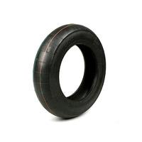 pit-bike-mitas-cut-slick-tyre-35010
